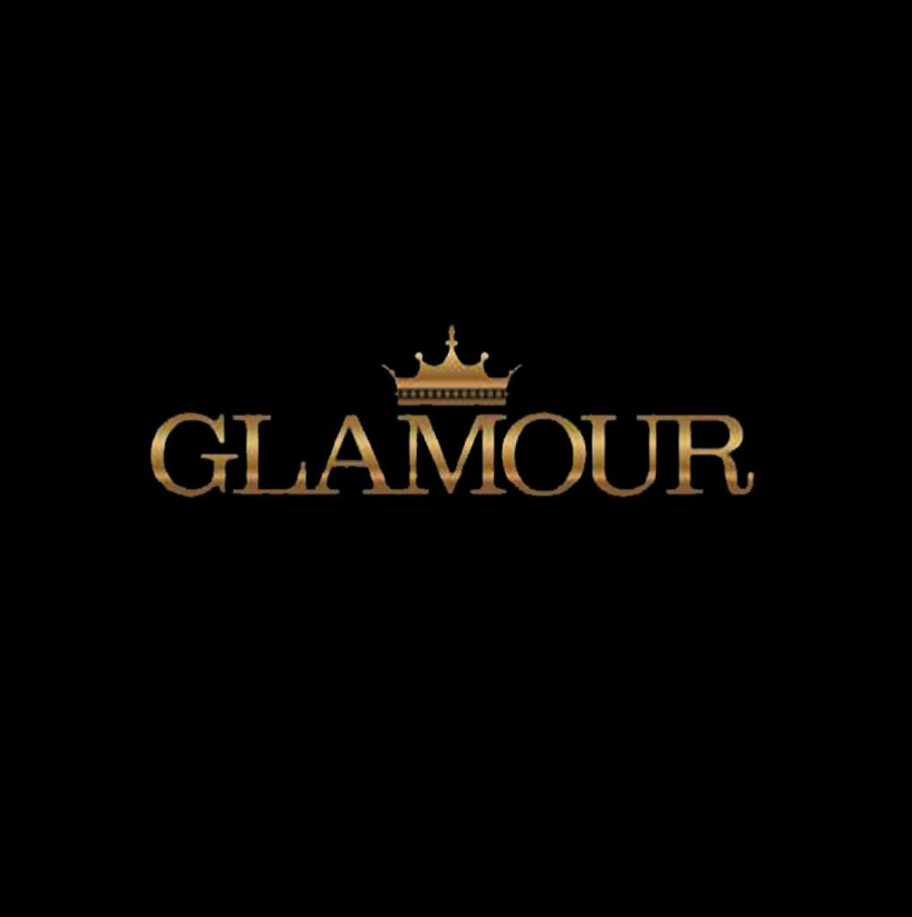 Glamour Masculino Mooca