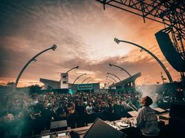 Time Warp São Paulo é adiado para 2021