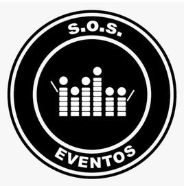 S.O.S Eventos - Ajude e Assine a Petição para Retomada dos Eventos