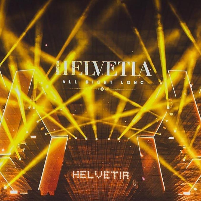 29/06 - Helvetia