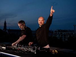 D-Nox & Beckers abrem espaço para mais artistas brasileiros na conceituada label Sprout
