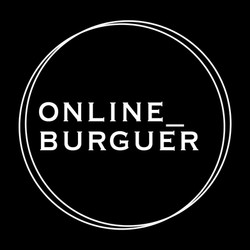Online Burguer