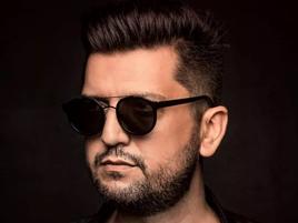 Entrevista: DJ Léo Diniz responde como evoluir em meio a pandemia