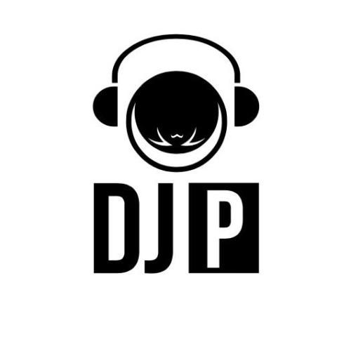 DJP Store