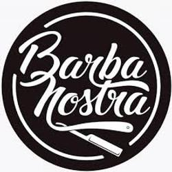 Barba Nostra