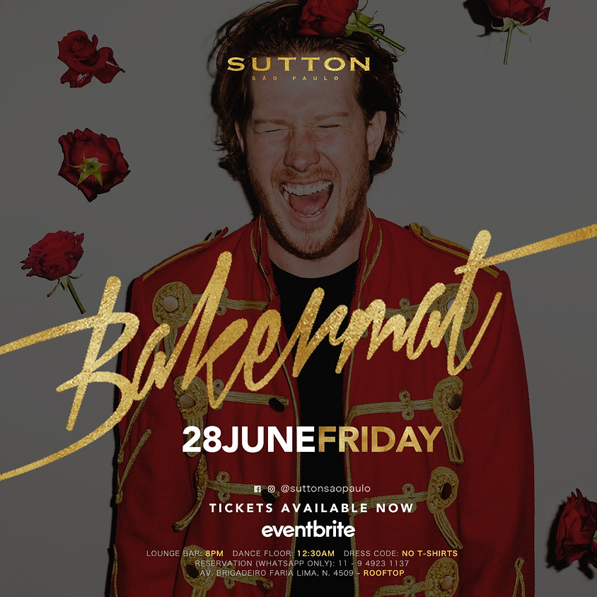 28/06 - Sutton Rooftop apres. Beowulf (1)