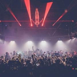 Afterlife São Paulo anuncia nova data para outubro de 2021