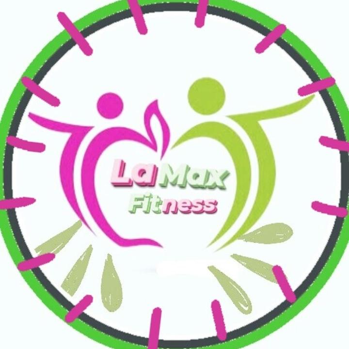 La Max Fitness Marmitas