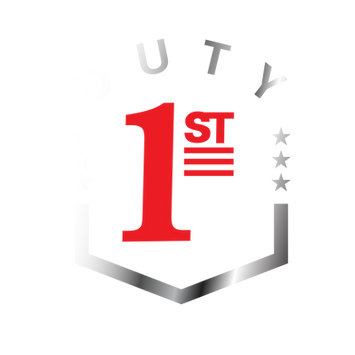 DB-Elements_Duty1st.png