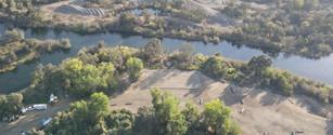 drone dress river.JPG