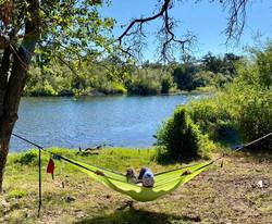 hammock by river.jpg
