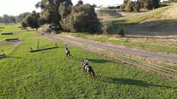 drone riders.JPG