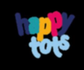 HAPPYTOTS AD-01.png