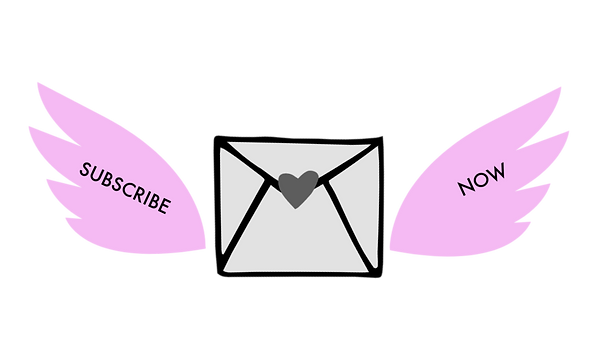 envelope with wings (4).png