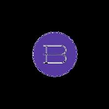 bookshop icon.png