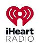 i heart radio logo.png
