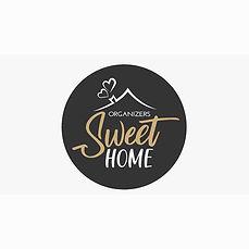 logo_SweetHome.jpg