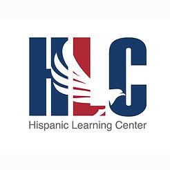 logo_Hispanic_Learning_Centre.jpg
