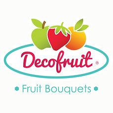 logo_Decofruit.jpg