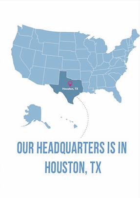 mapa-pnn-corregido_USA.png