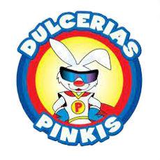 _dulcerias_pinkis.jpg