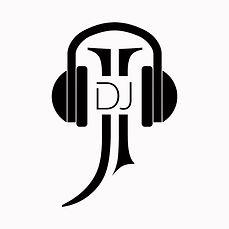 Logo_JDJVzla.jpg