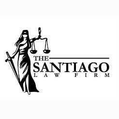 TheSantiagoLawfirm_cuadrado.jpg