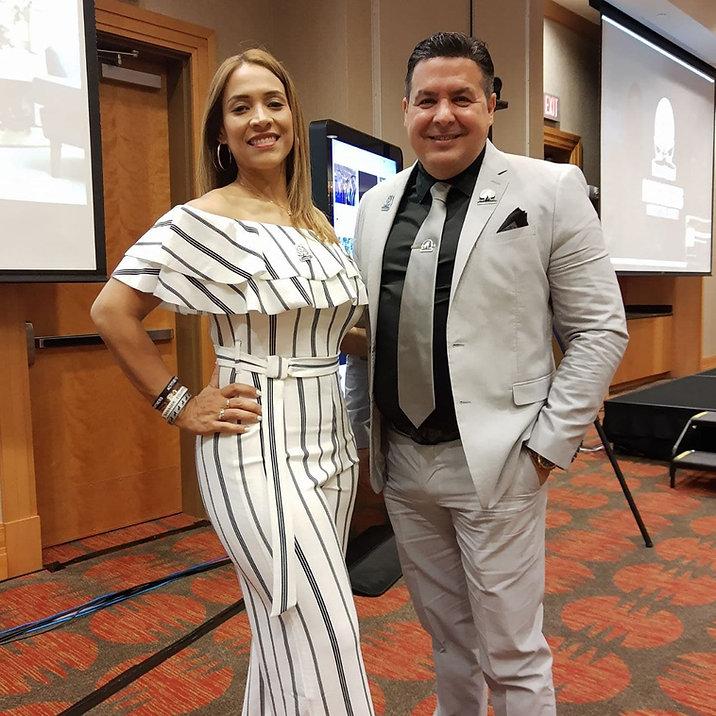 Romero & Partners