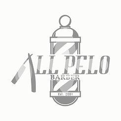 All_Pelo_BarberShop_fondoblanco.jpg