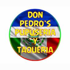 Logo_Don Pedros Pupusas y taqueria.jpg