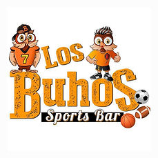 logo Los Buhos.jpg