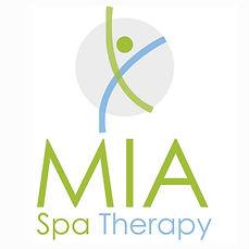 logo_Mia_Spa Therapy_.jpg