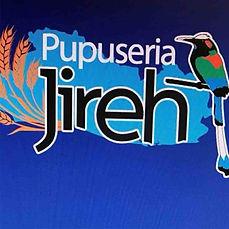 logo_Bakery_Pupuseria_Jireh.jpg
