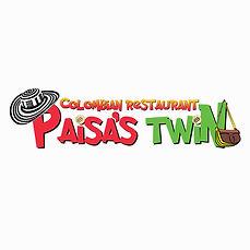 logo_Paisas_Twin.jpg