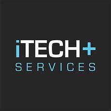 logo_ITech_Services.jpg
