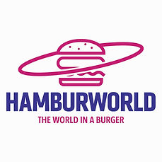 logo_Hamburworld_.jpg