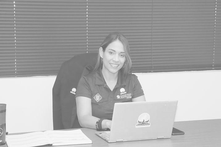Romero & Partners: Protección y Liderazgo.