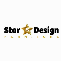 logo_StarDesignFurniture.jpg