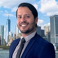 Rafael Sanchez - Latino NY & Partners