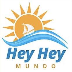 logo_Hey Hey Mundo