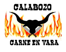Calabozo Carne en Vara.jpg