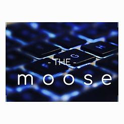 Logo The Moose.jpg