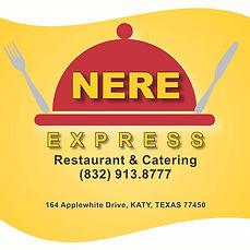 Logo Nere Express.jpg