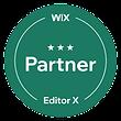 WIX_Creator.png