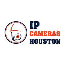 logo Ip Cameras Houston