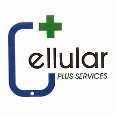 Logo Cellular Plus Services