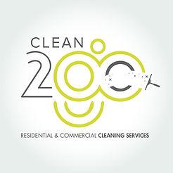 _Logo_Clean_2GO-12.jpg