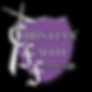 New CFF Logo.png