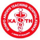 Komfo_Anokye_Teaching_Hospital_logo.jpg