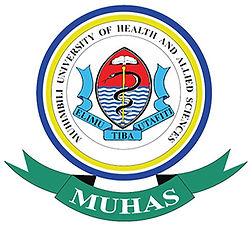 MUHAS-logo.jpg_ssl=1.jpg